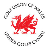 Golf Union of Wales